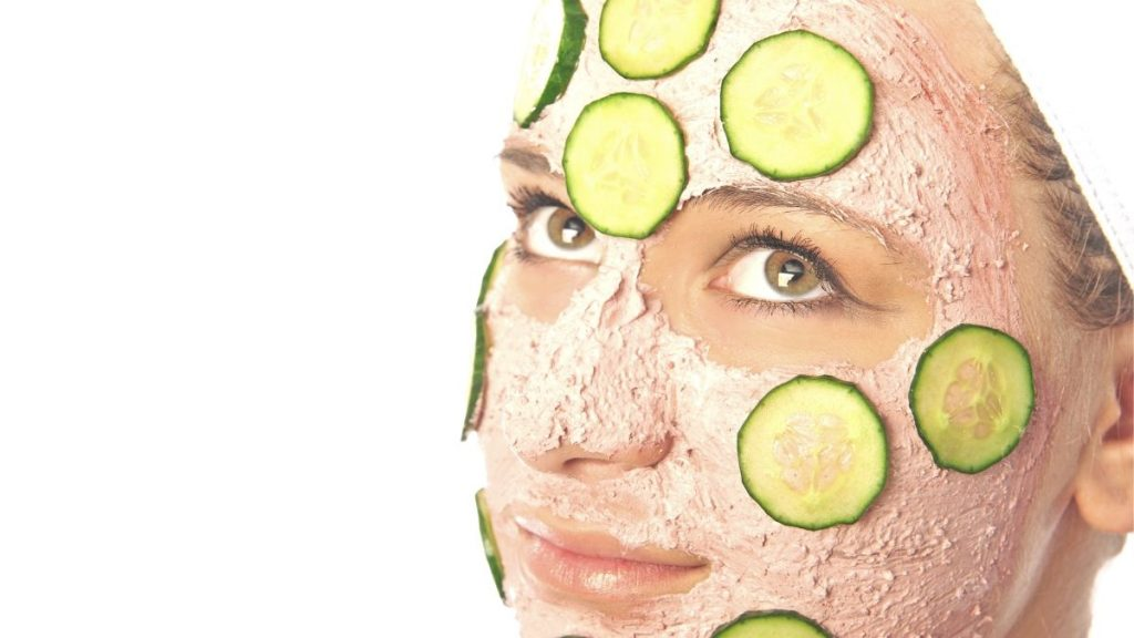 Dark Spots on Face Remedies - Skin Care Recipes