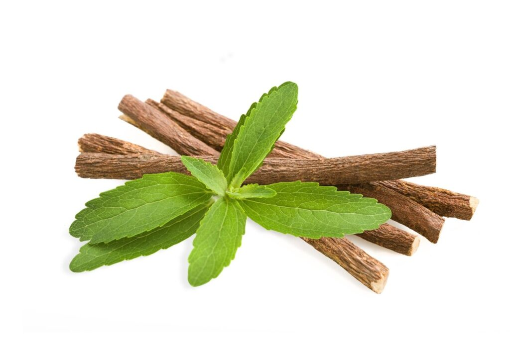 5 Best Herbs for Viral Lung Infections and How to Use Them - Licorice Root