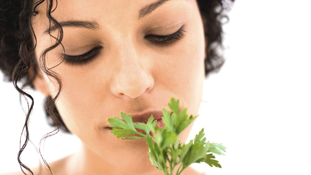 Home Remedy for Lung Fibrosis