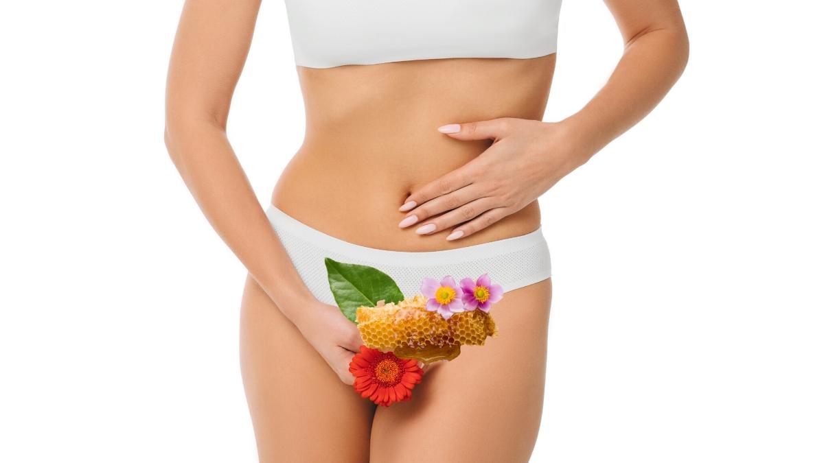 Endometriosis Home Remedy