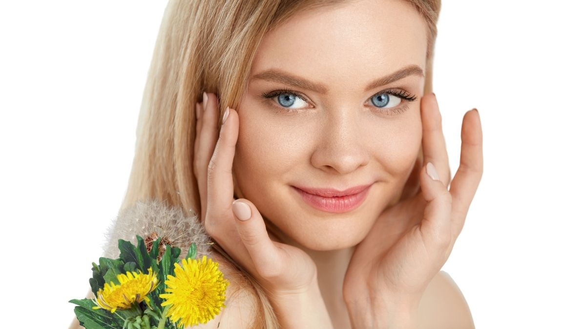 home remedies for skin allergies