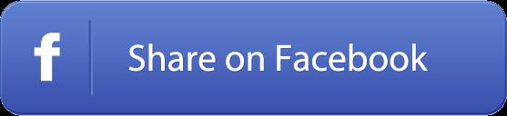 share on facebook mynaturaltreatment.com