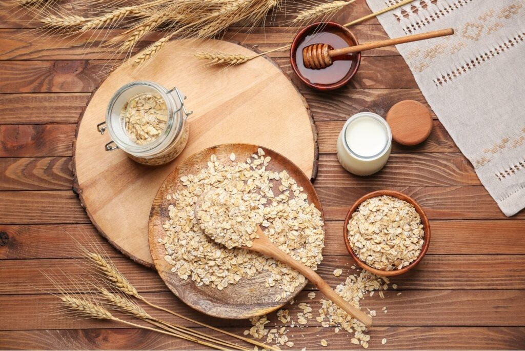 20 Best Home Remedies for Constipation with Recipes - Honey Oats Milk