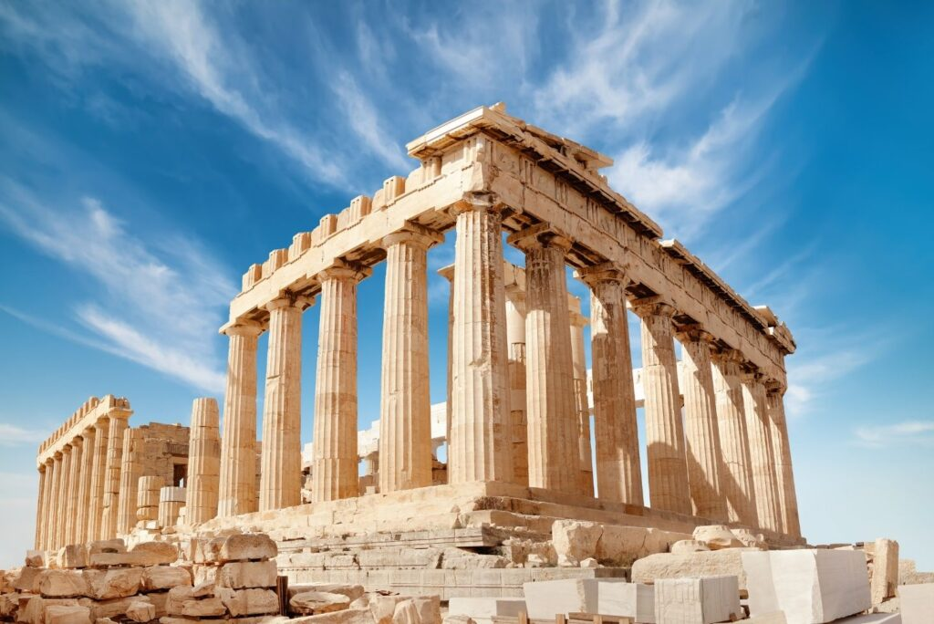 Home Remedies from Ancient Greece - Ancient Remedies