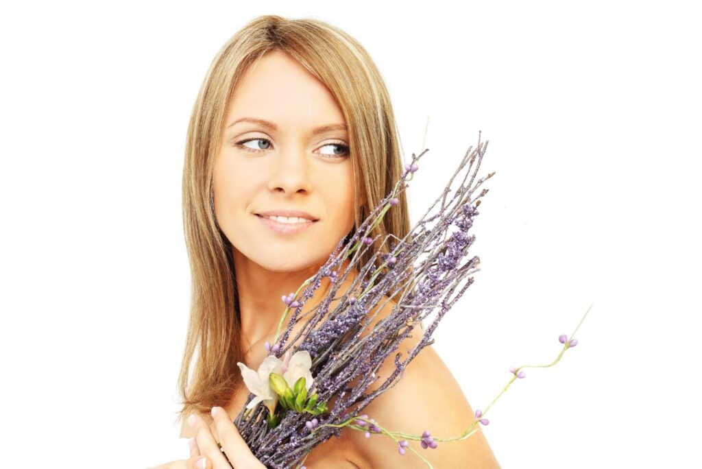 Common Spring Ailments and Their Home Remedies - MYN