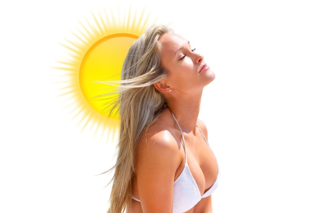 Best Natural Sources of Vitamin D - MYN