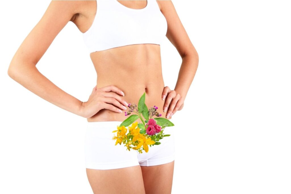 Home Remedies for Fibroids that Work - MYN