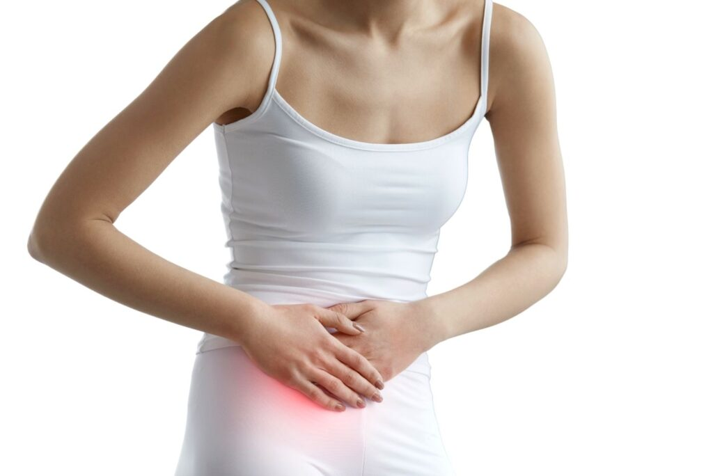 Home Remedies for Heavy Periods - MYN