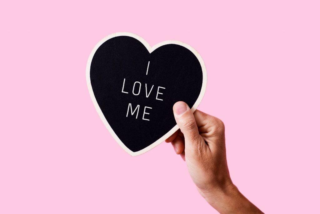 7 Home Remedies for Low Libido in Women & Men - Self Love - MYN