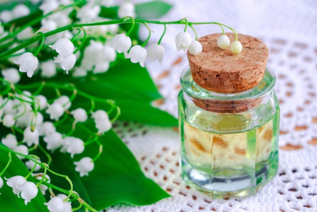 Effective Natural Remedy for Myocarditis - MYN